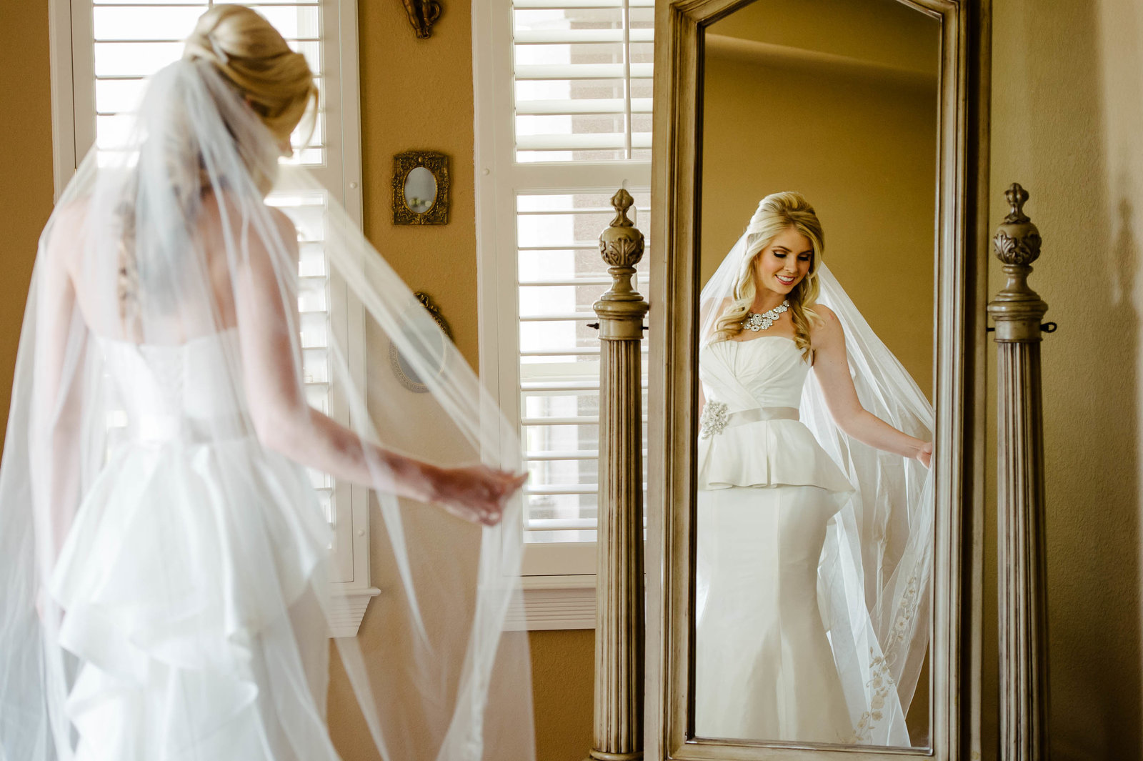 311-El-paso-wedding-photographer-El Paso Wedding Photographer_B06