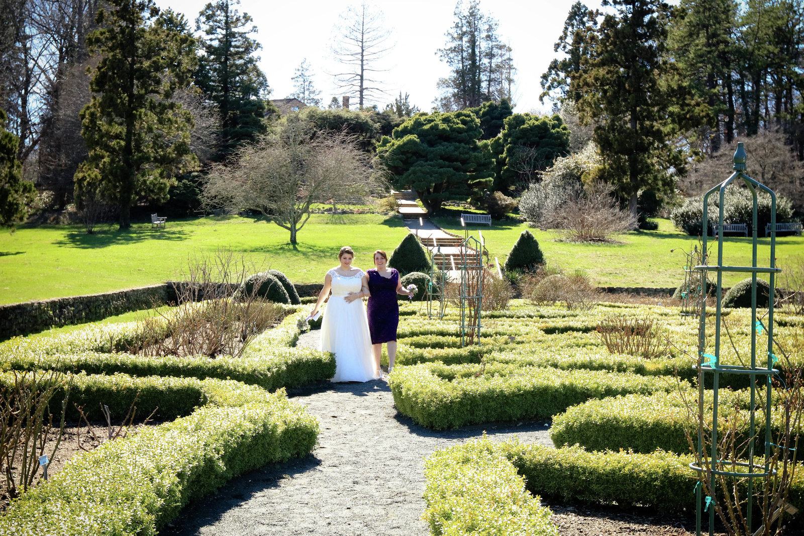 deep-cut-gardens-wedding-photos-249