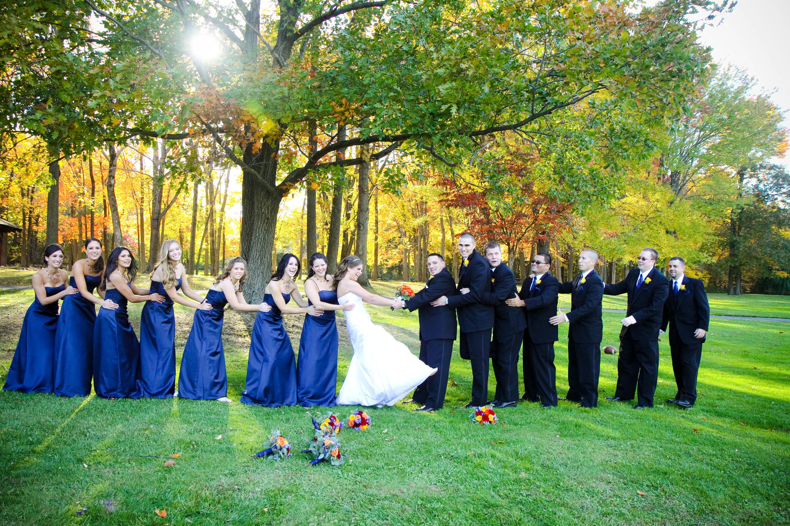 high-end-wedding-photos-IMG_3663