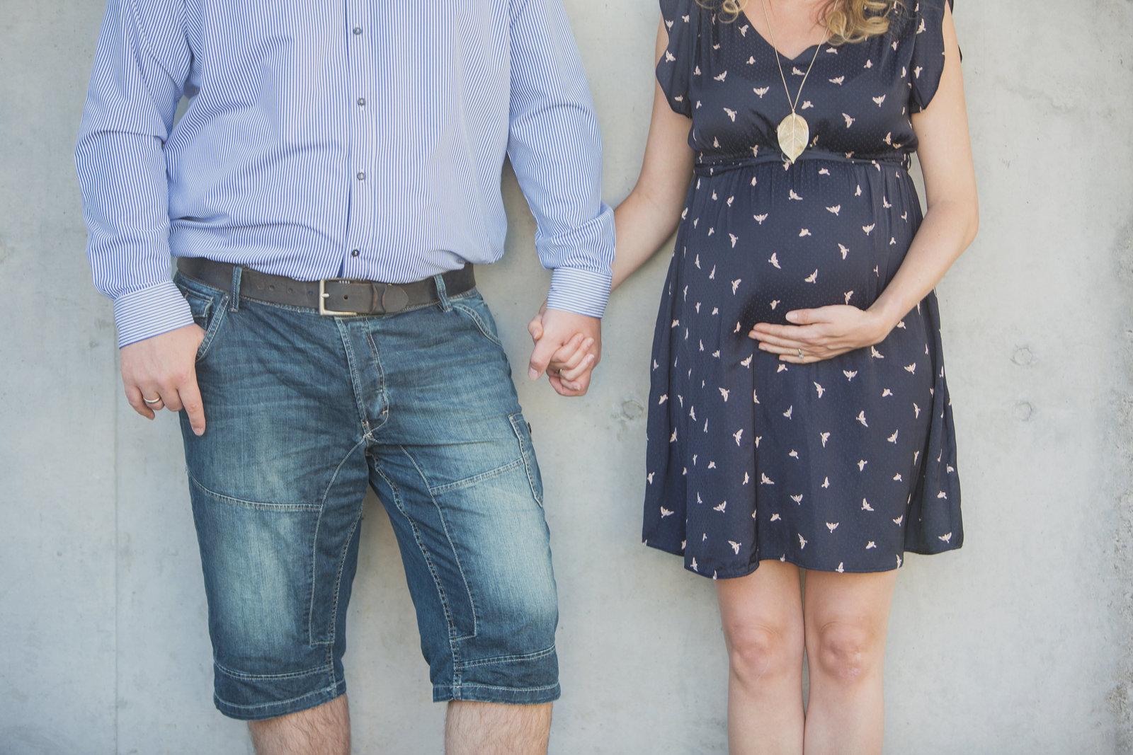 Schwangerschaftsfotos, Bauchbilder, Schwangerschaftsfotoshooting, Babybauchbilder, Schwanger, Fotos, Bilder