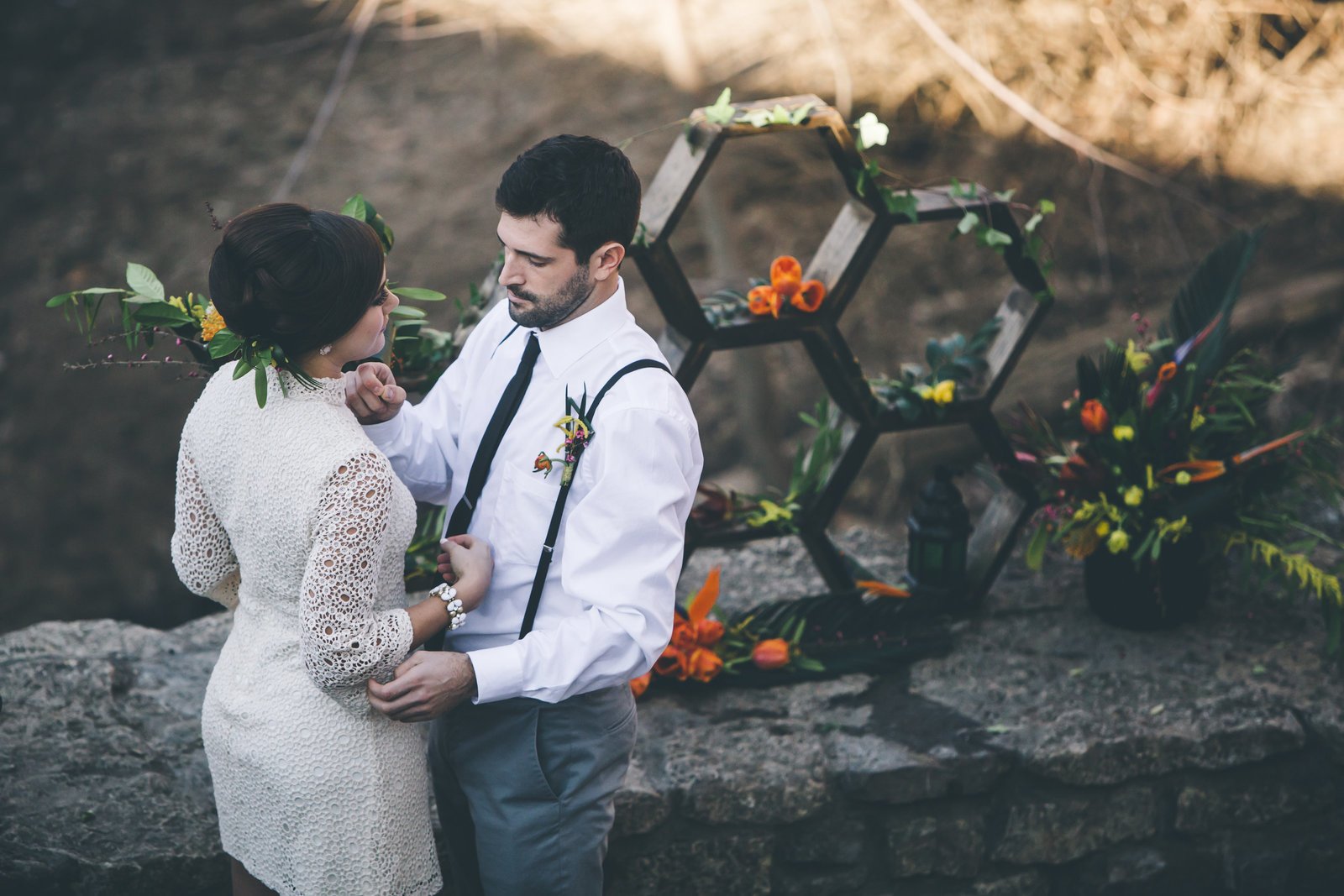 Amanda Lee Styled Shoot Blog-75