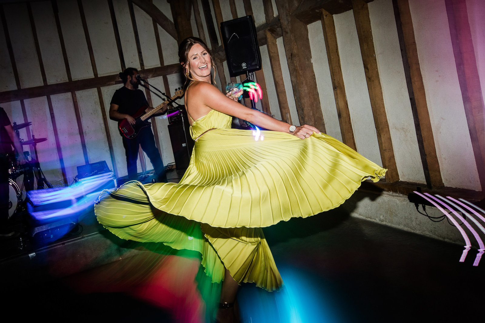 adorlee-1567-AT-southend-barns-wedding-photographer