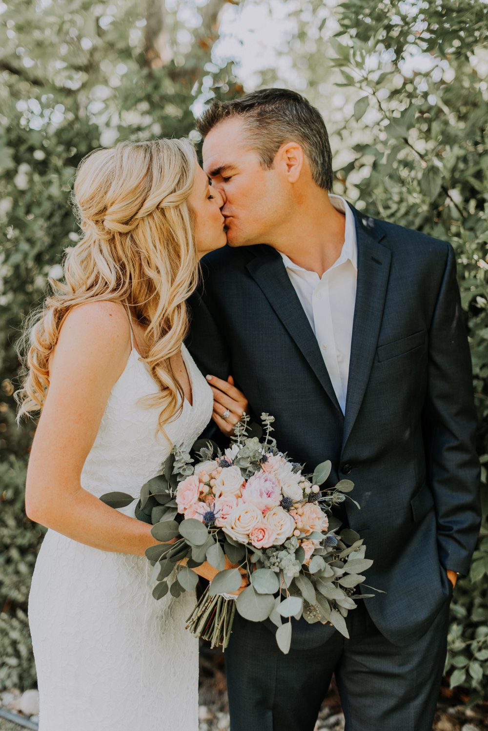 Brianna Broyles_Grace Maralyn Estate_San Luis Obispo Wedding Photographer-87