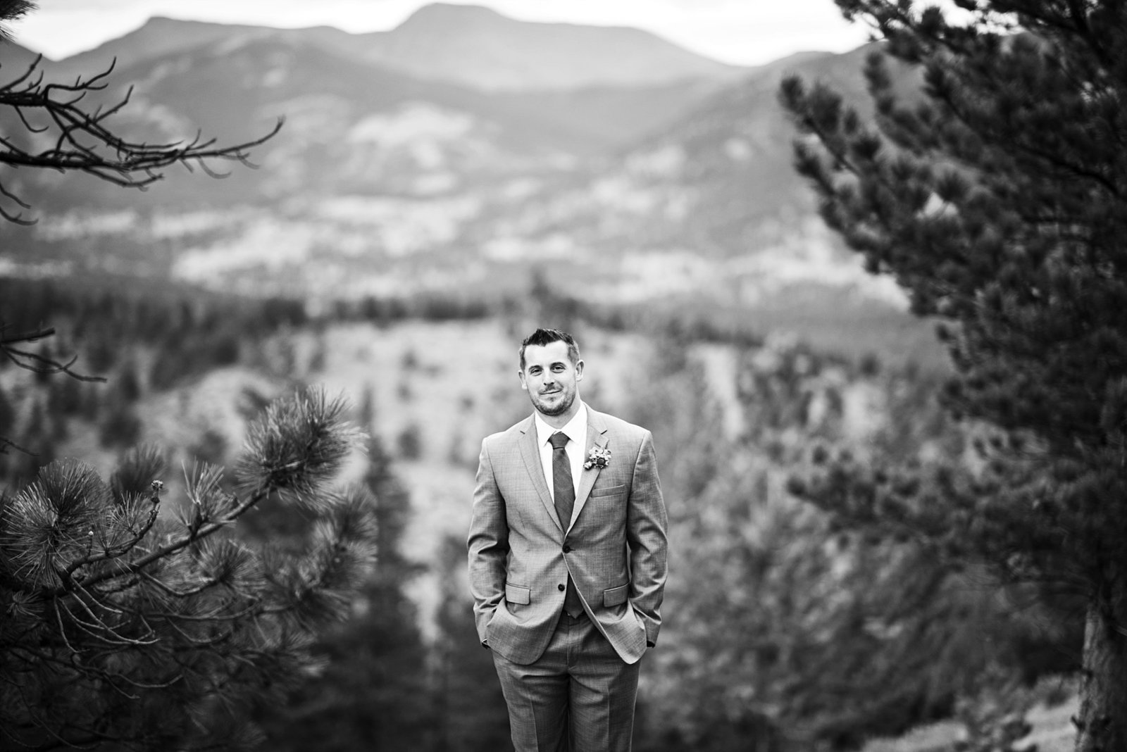 Elizabeth Ann Photography, Denver Wedding Photographer, Fine Art Wedding_2495