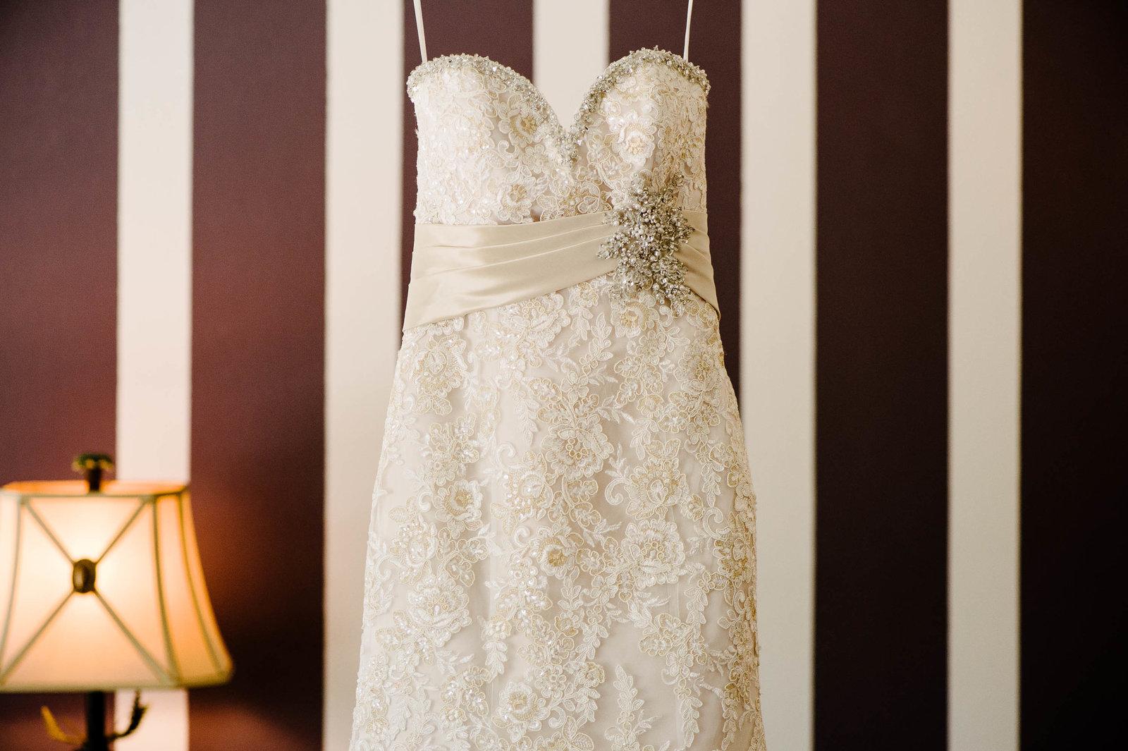 103-El-paso-wedding-photographer-El Paso Wedding Photographer_D09