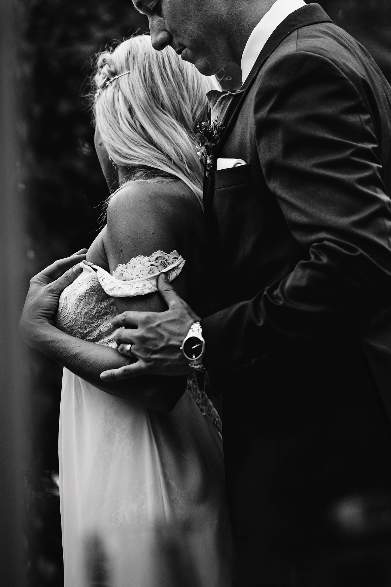 2_charlotte_nc_wedding_photographer_couples_038