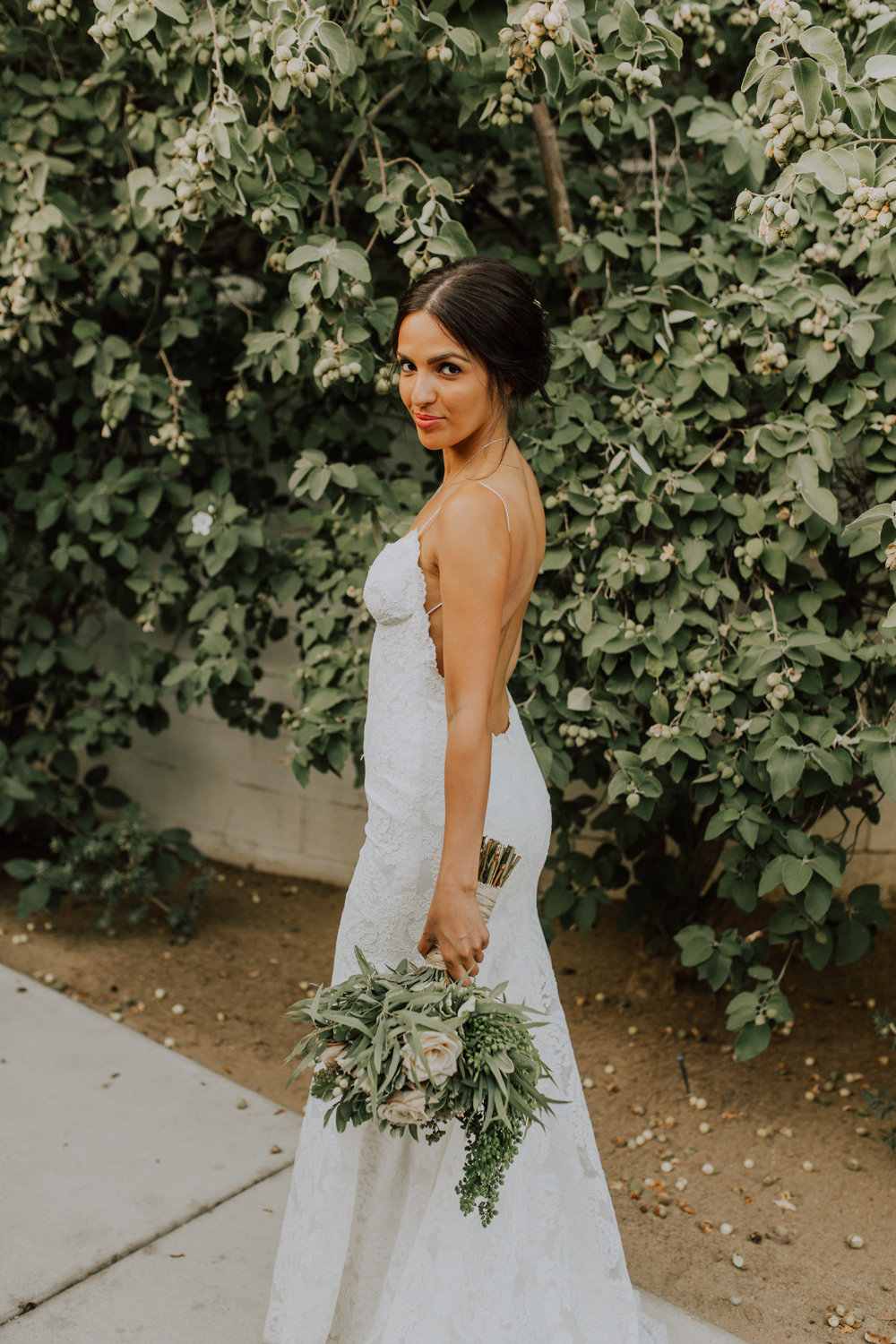 Brianna Broyles_Palm Springs Wedding Photographer_Ace Hotel Wedding_Ace Hotel Palm Springs-32