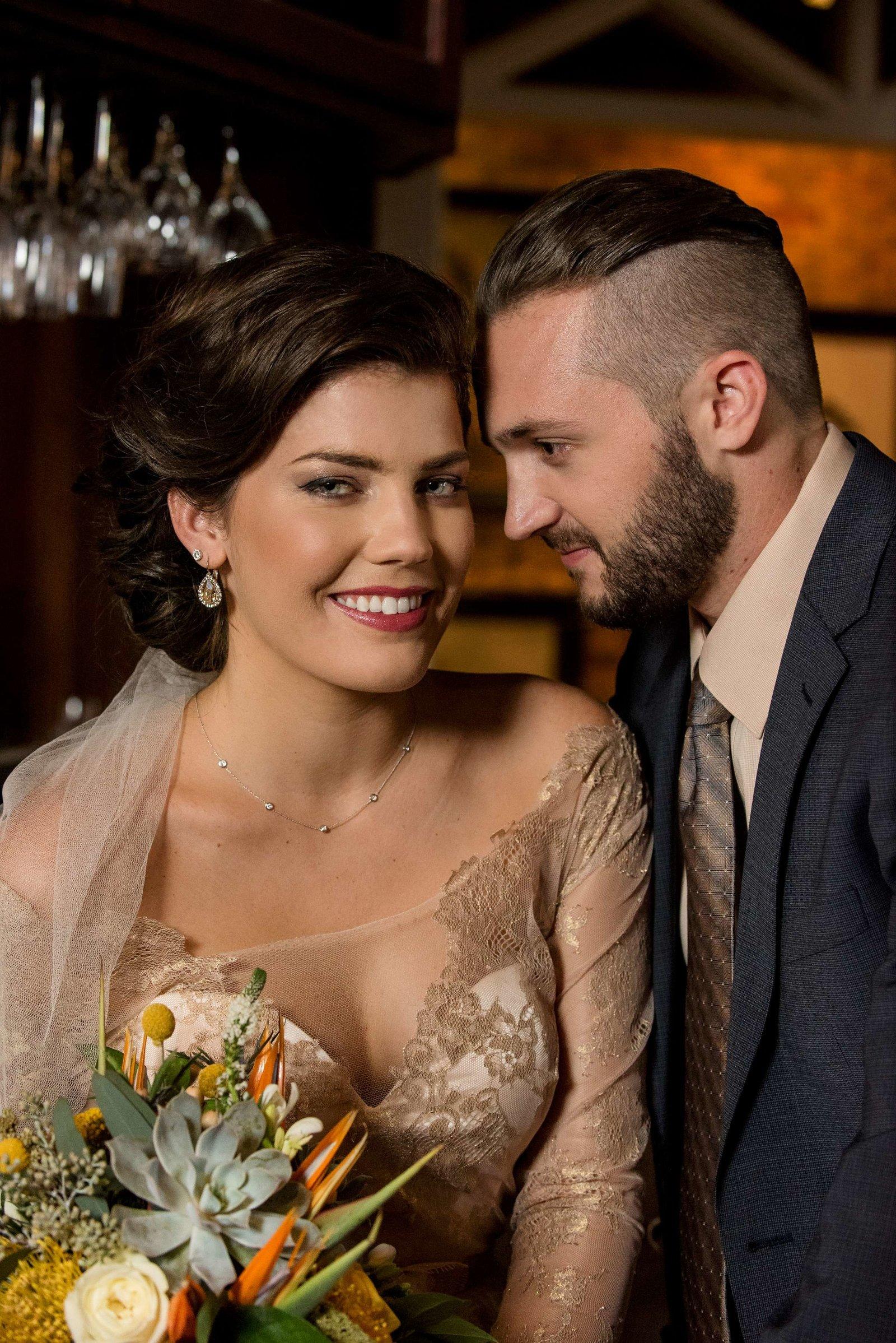 Sophias Art Photography Orlando Wedding Photographers (29)