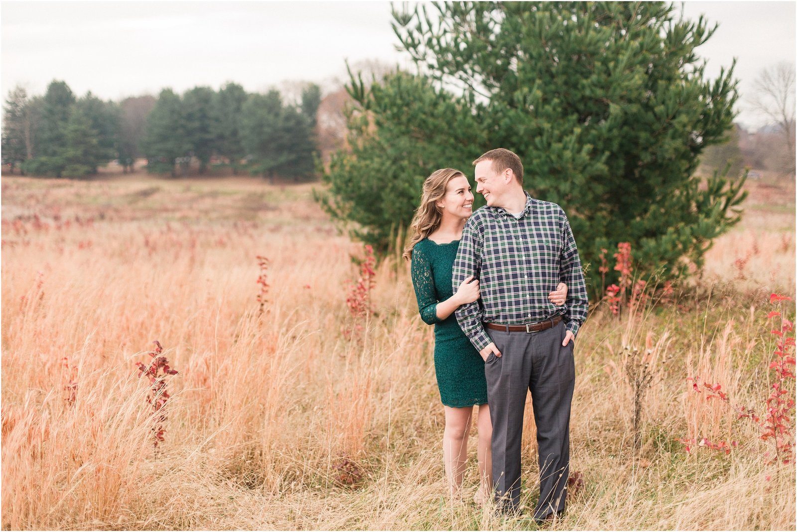 2016 Best of Engagement Session Photos_0021