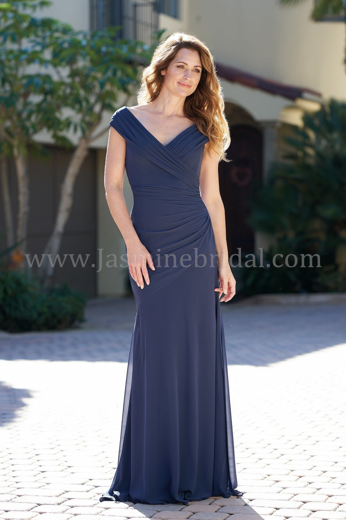mother-of-the-bride-dresses-J205051-F