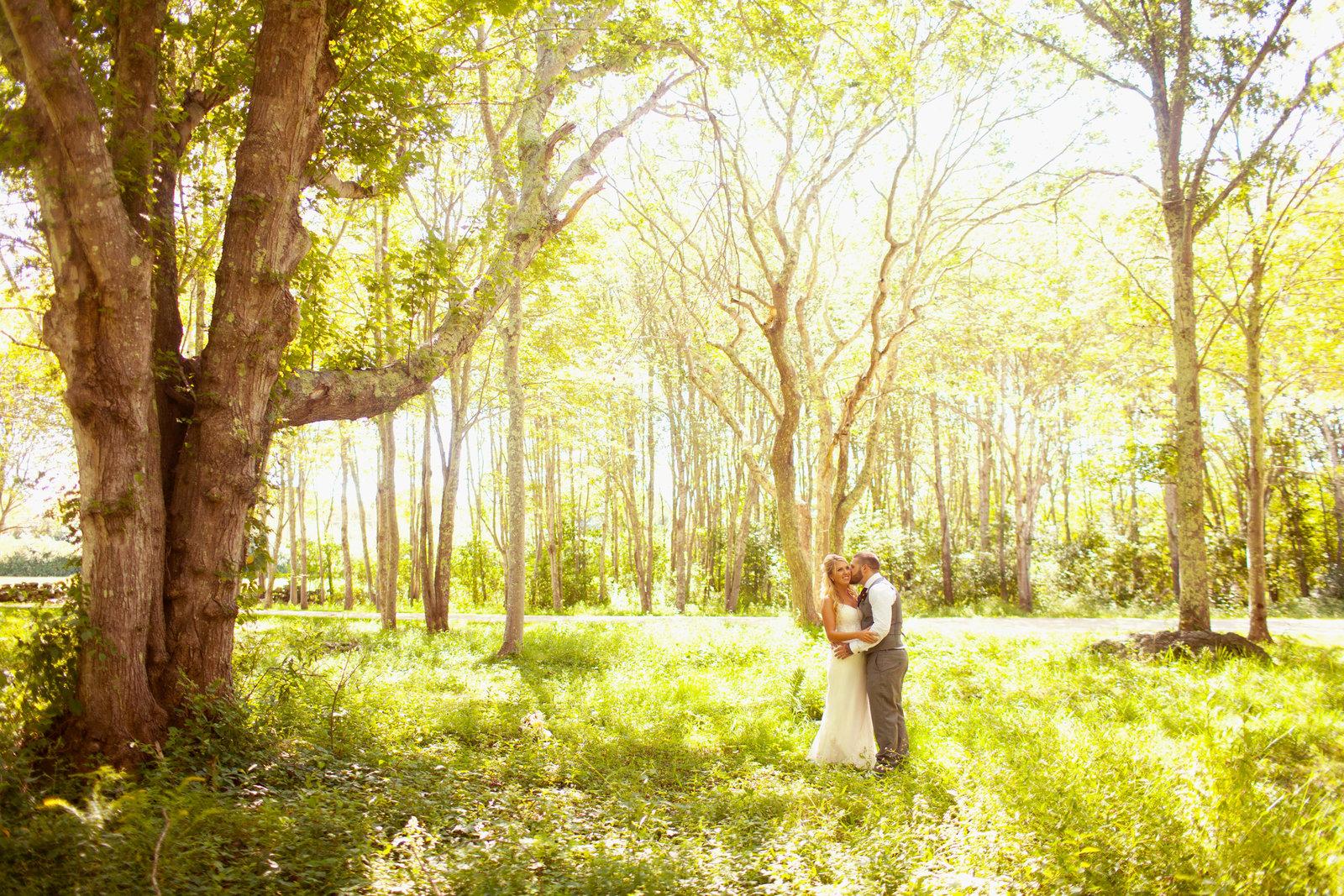 wedding0060