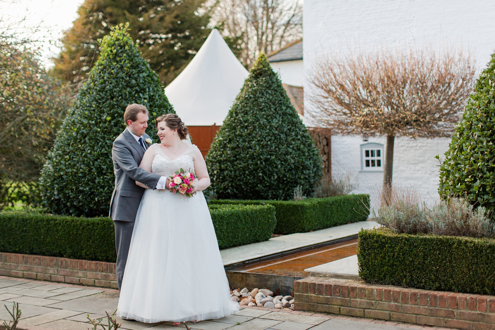 adorlee-0941-southend-barns-wedding-photographer-chichester-west-sussex
