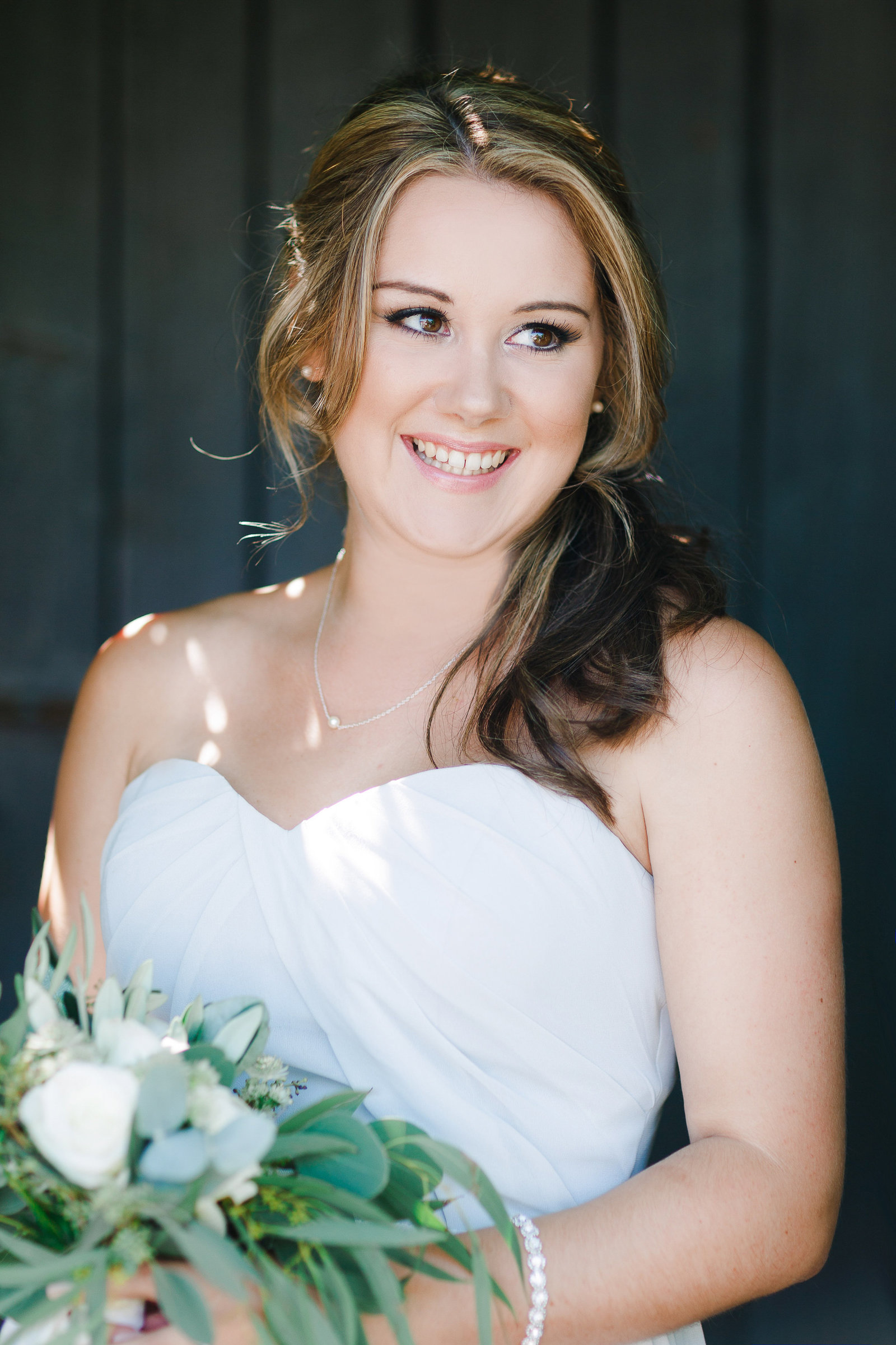 adorlee-0163-southend-barns-wedding-photographer-chichester-west-sussex