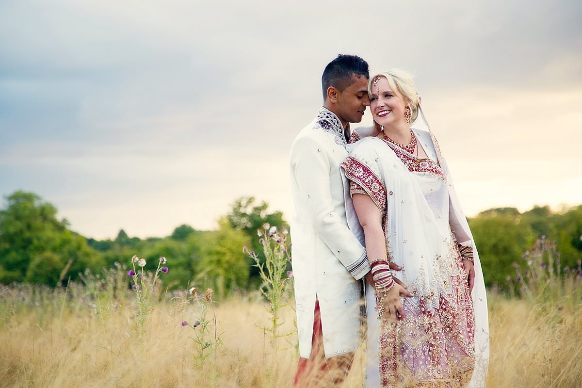 Emma Hurley Weddings_0062