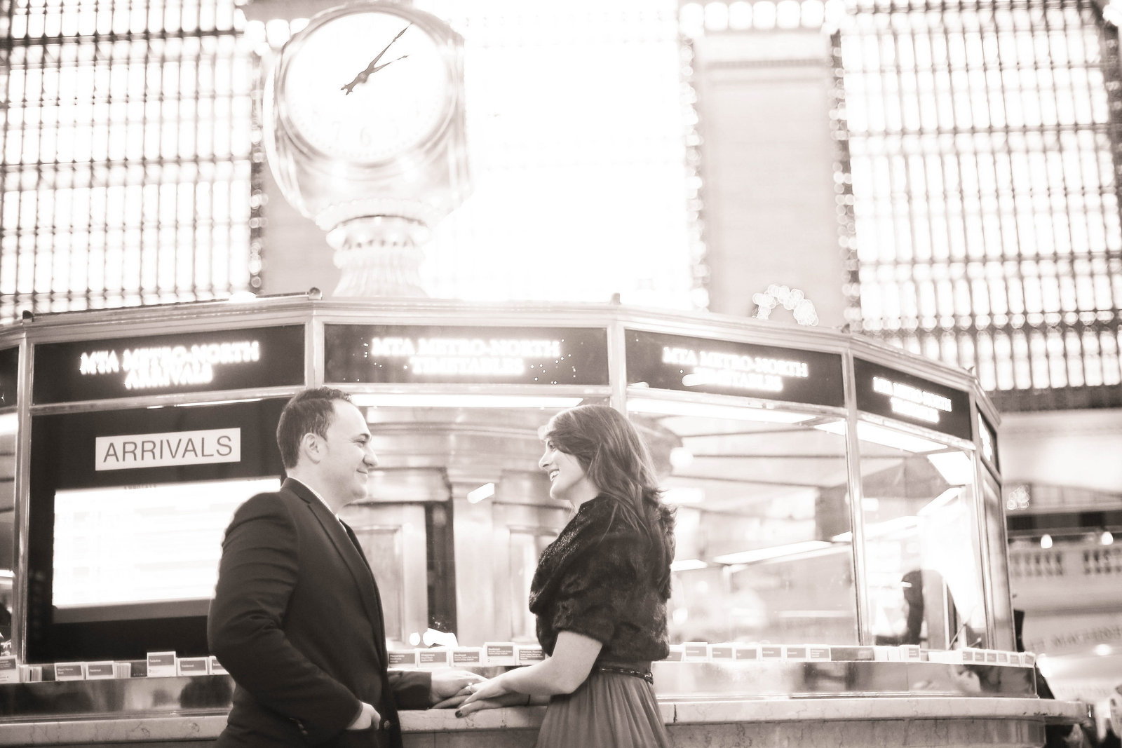 Engagement Photos- NYC Engagement Photographer-118