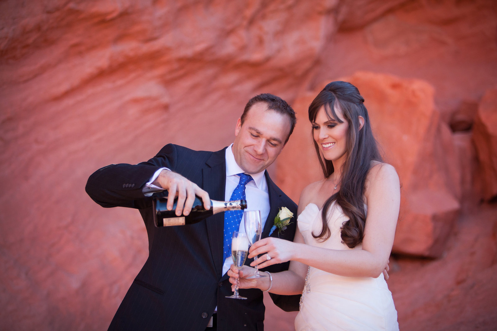 Destination Desert Elopement_0018