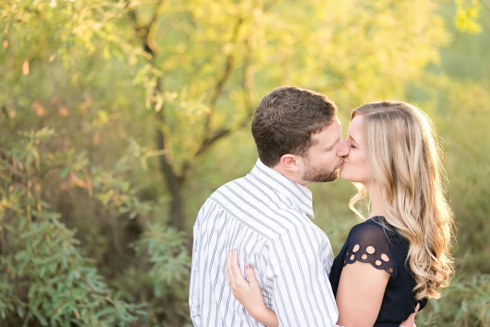 Engagement-0014