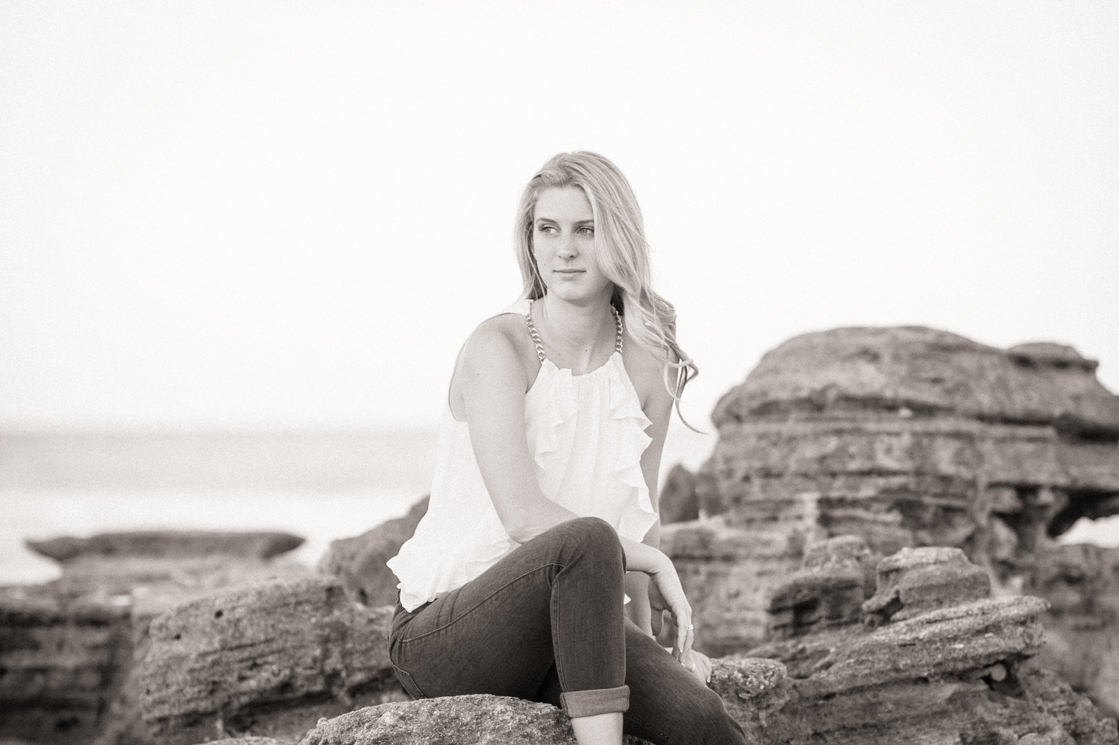 senior portraits Ormond Beach (5)