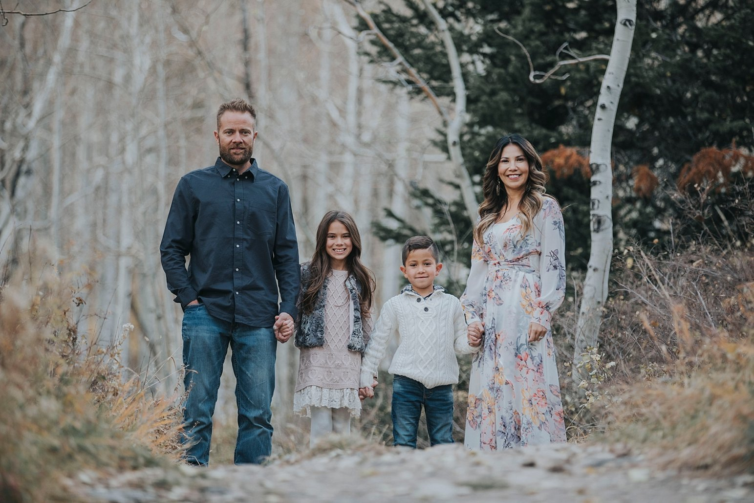 Utah Family Photographer_0368