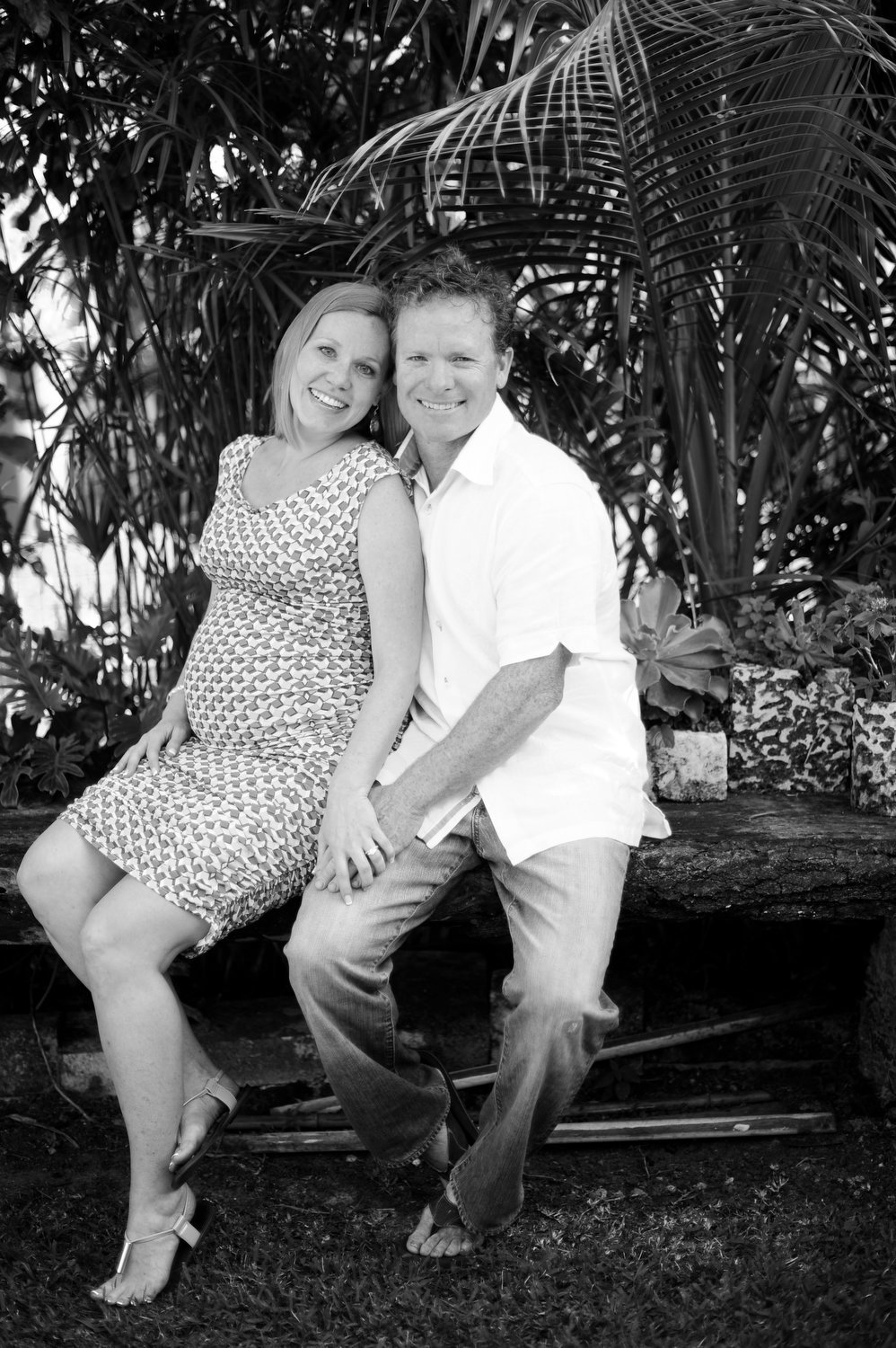 Florida maternity photographer 0017