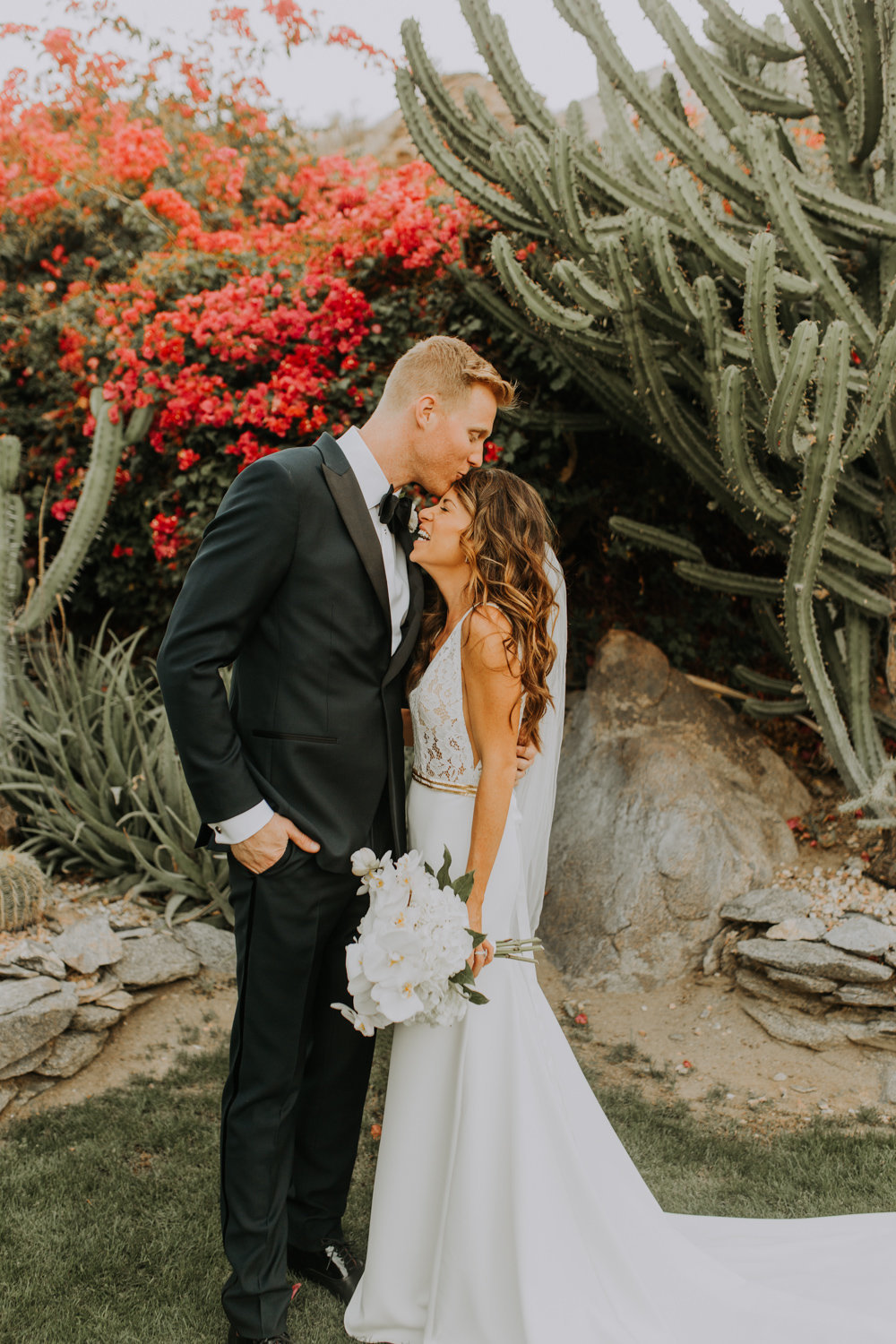 Brianna Broyles_Spencers Wedding_Palm Springs_Wedding Photographer-96
