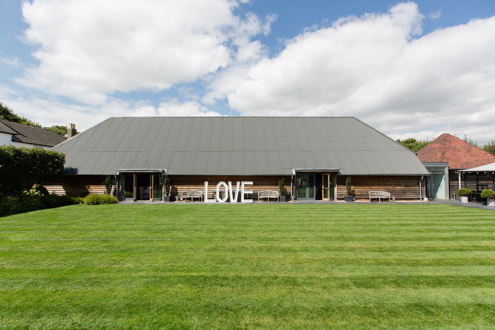 adorlee-0641-southend-barns-wedding-photographer-chichester-west-sussex