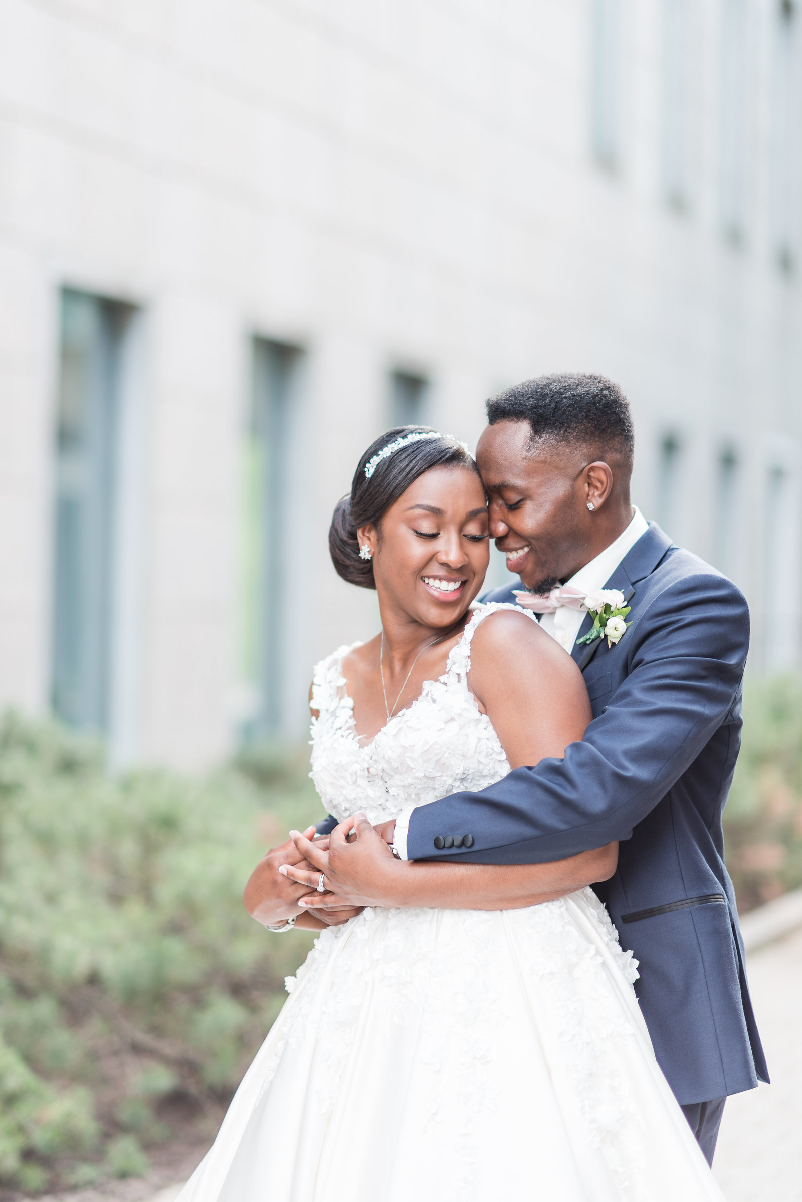Samantha-Akeem-Wedding-165840