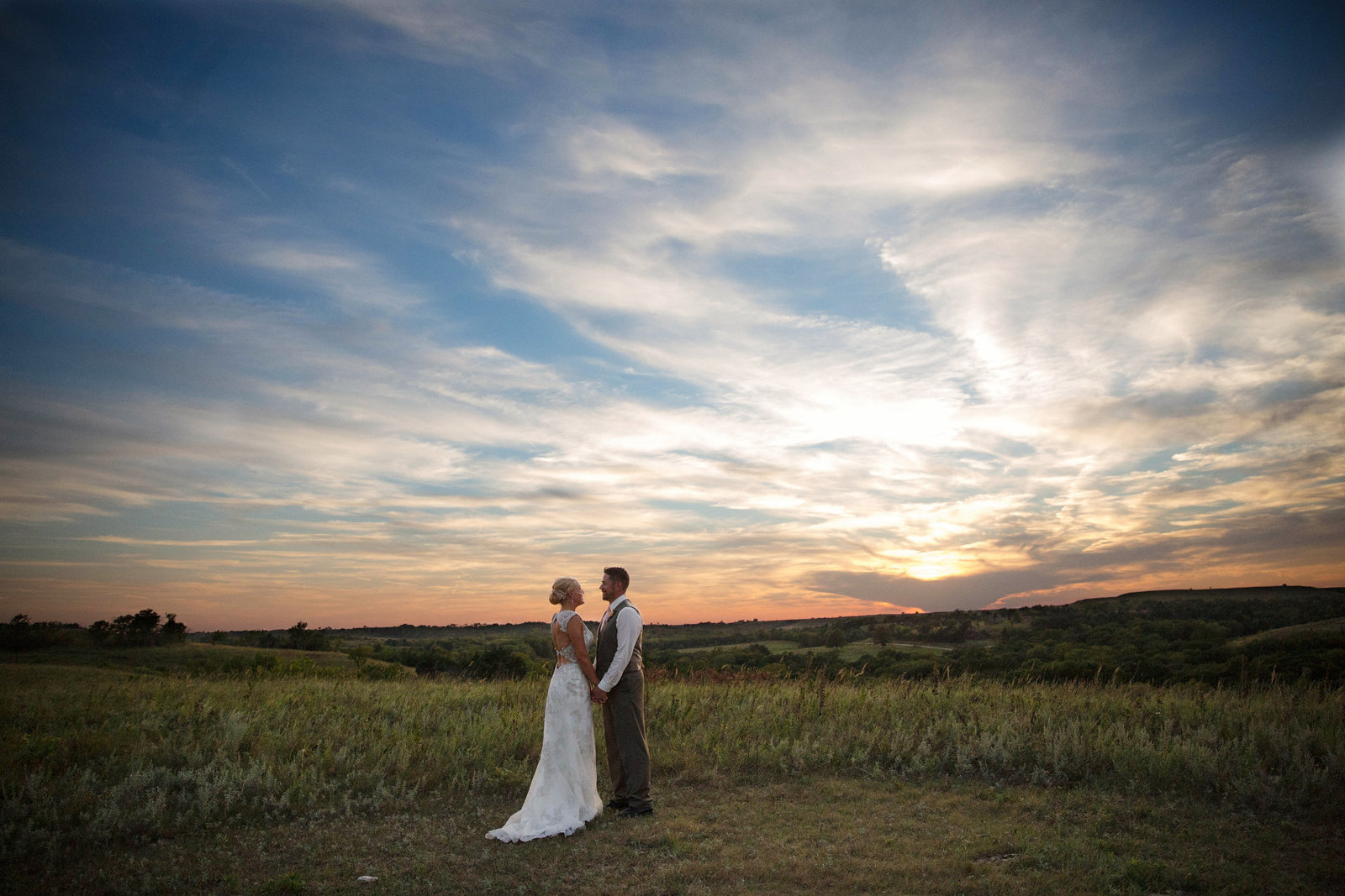 Zeka Wedding-Deja Vu Photography-576