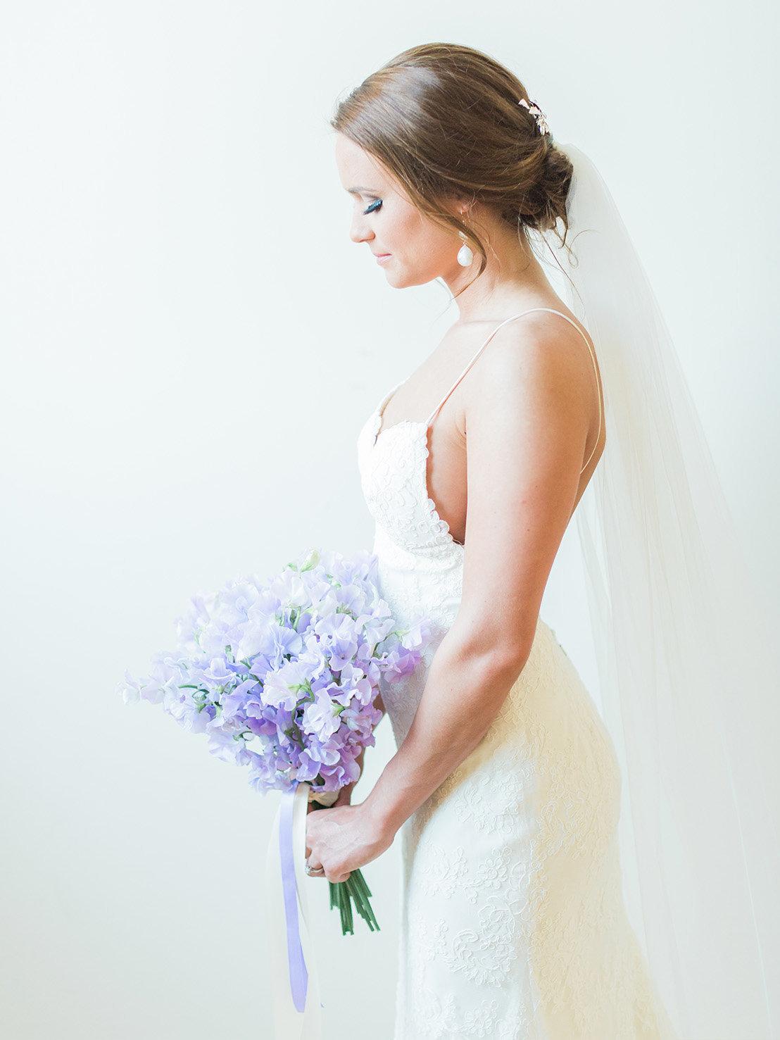 701 whaley bridal portraits1