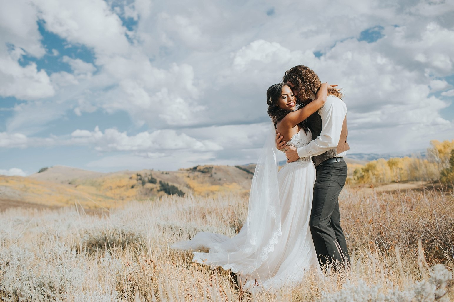 Salt Lake City Utah Wedding Portrait Photographer Wish Photography_0682