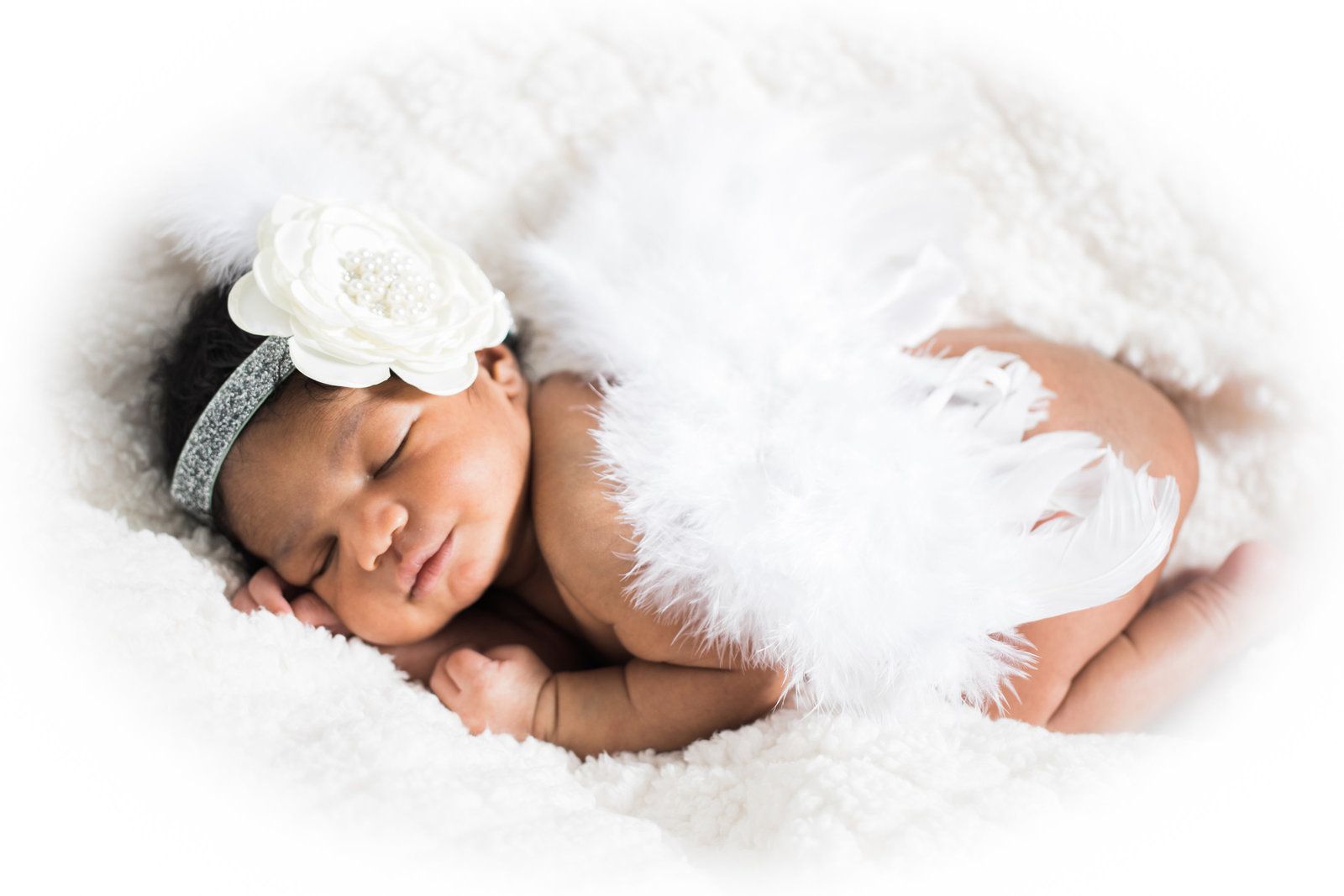 Josephine s Newborn Session-01 FE Faves-0069