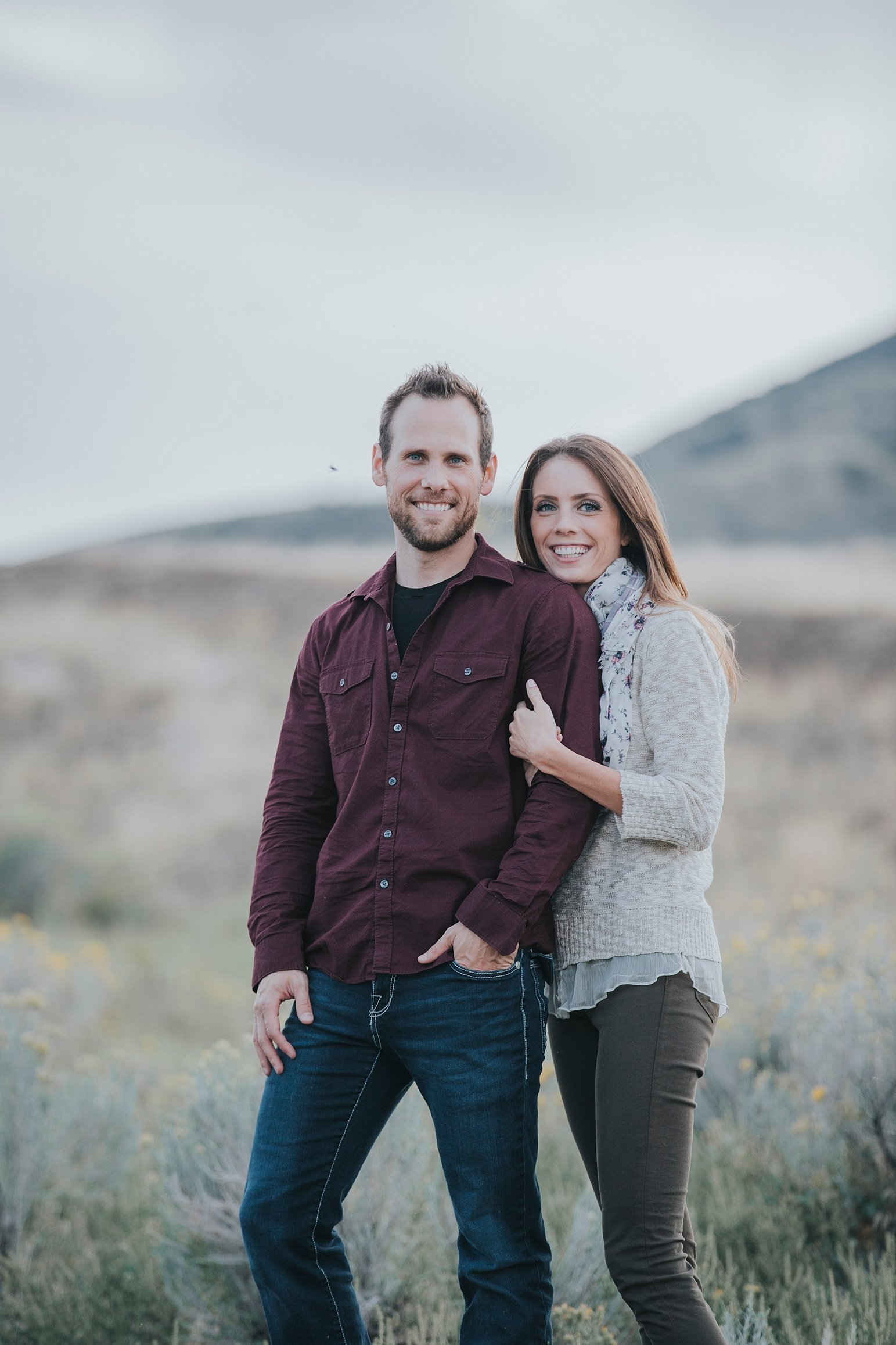 Utah Family Photographer_0573