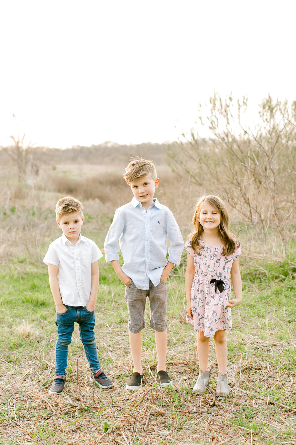 Tullos_ChelseaQWhitePhotography-69