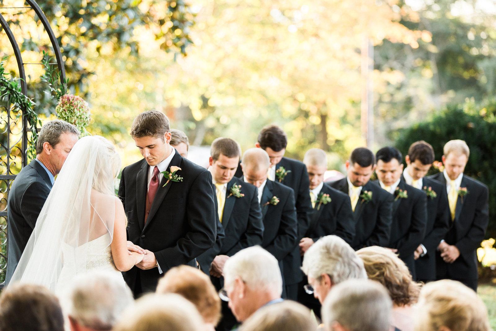 Corcoran_08_Ceremony_081