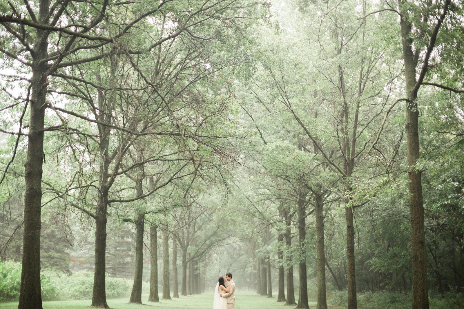 Michael Liz-3 Bride Groom-0184