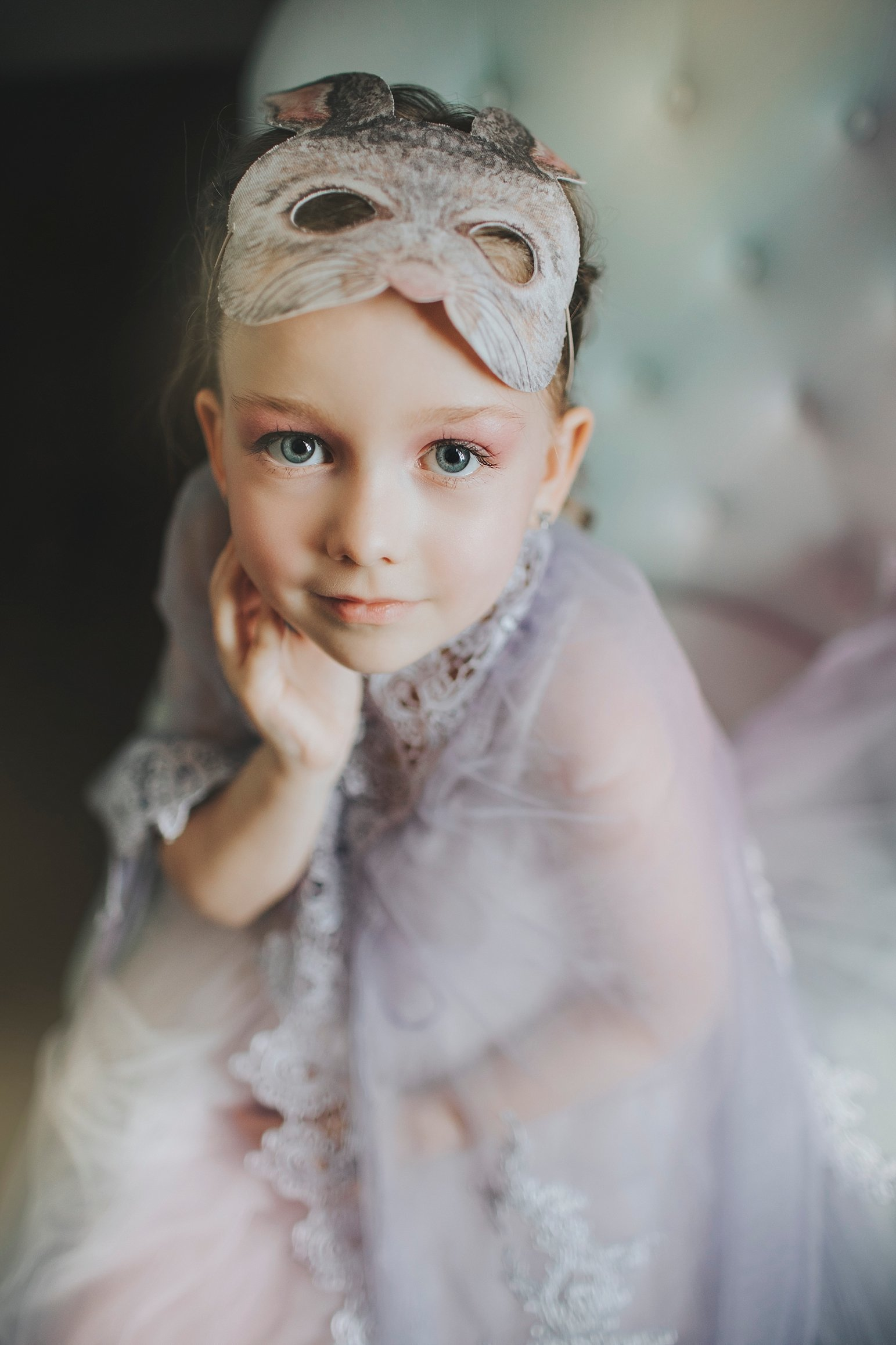 Utah Child Photographer Wish Photography_0202