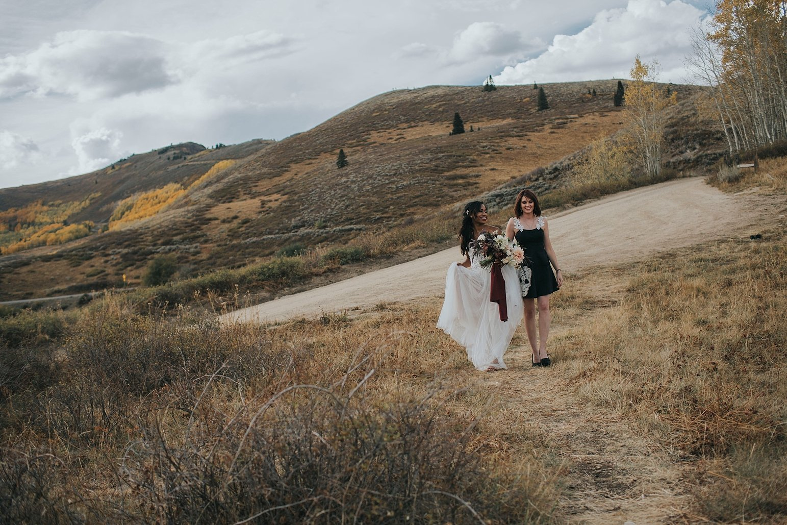 Salt Lake City Utah Wedding Portrait Photographer Wish Photography_0683