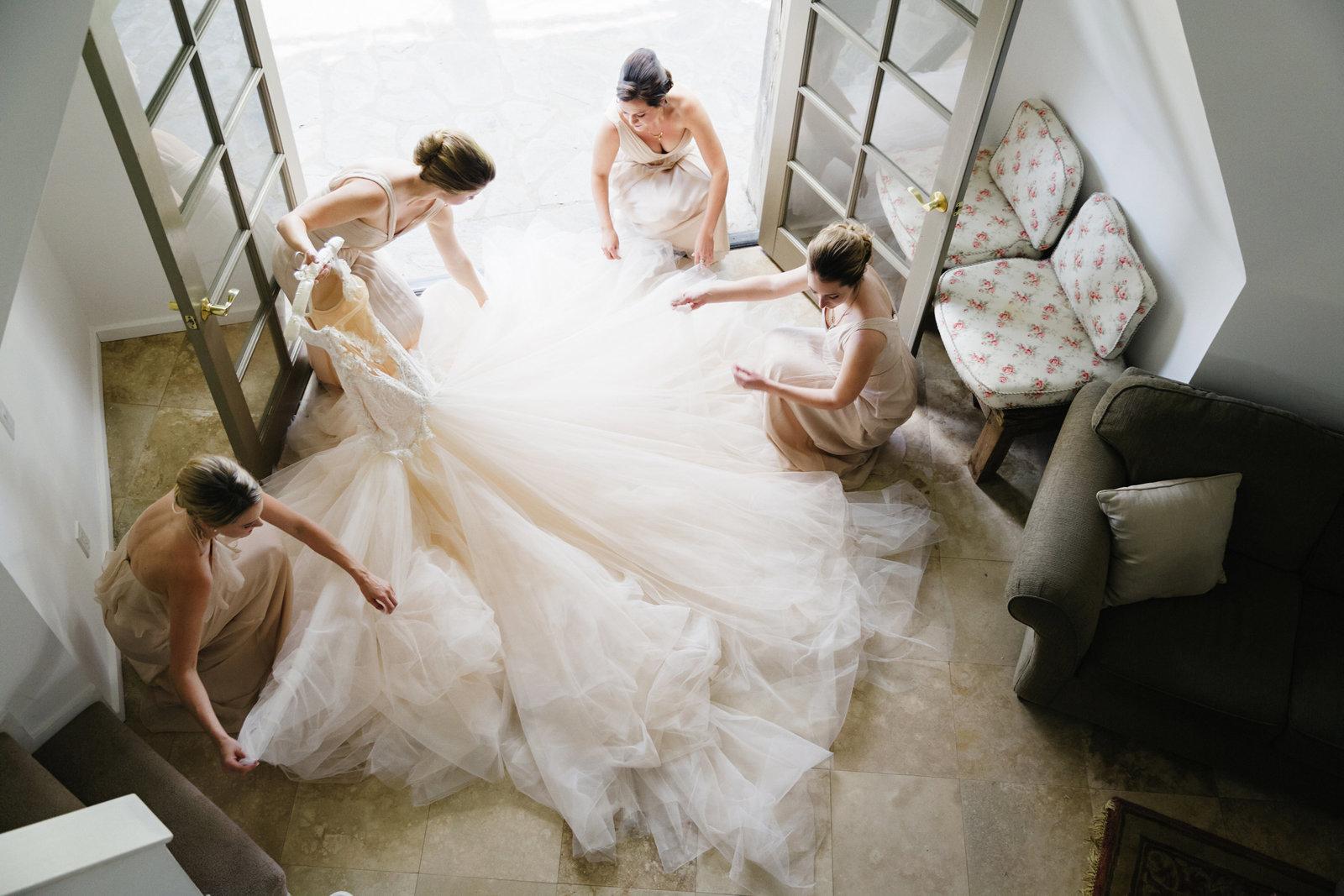 jana williams photography-Thanksgiving DIY Decore ideas (9 of 18)