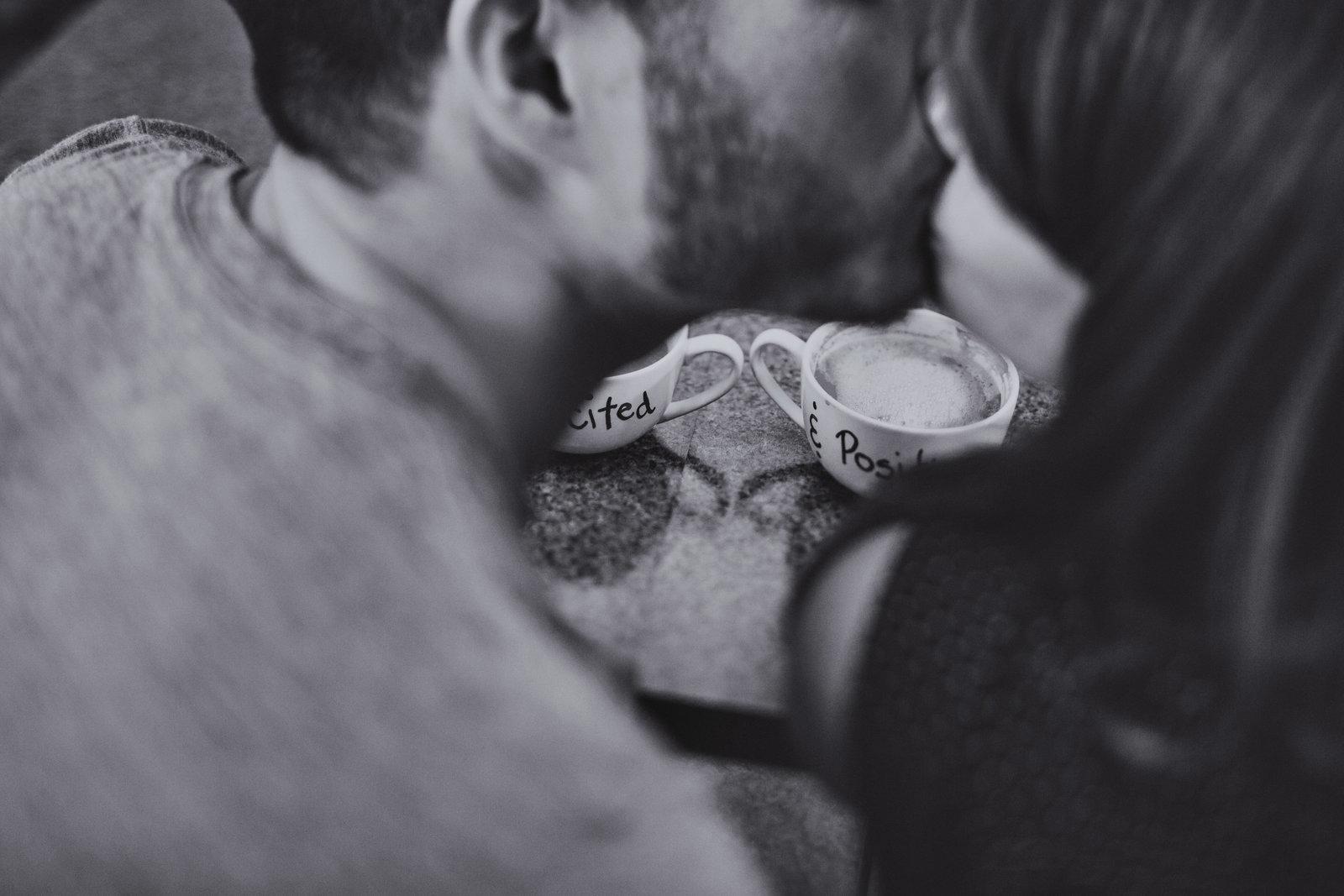 Engagement012