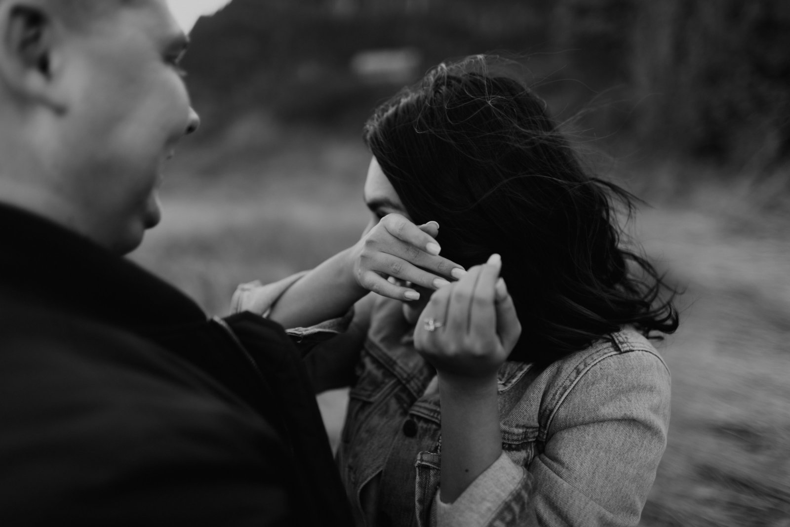 SQUAMISH-ENGAGEMENT-MEGHAN-HEMSTRA-PHOTOGRAPHY-5