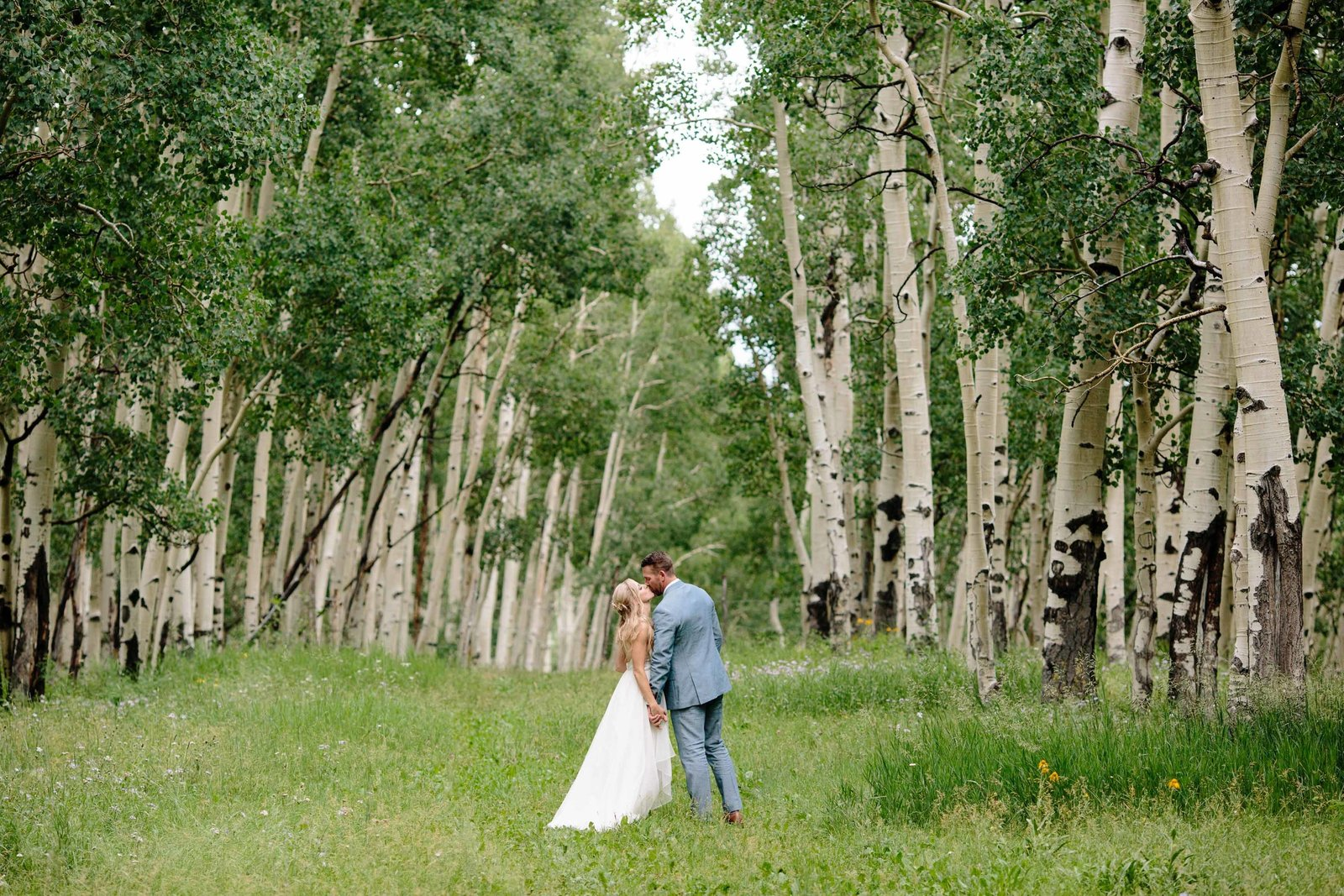 1694_Destination_Wedding _Photographer_Mountain_Beach_Vineyard_Missouri_St_Louis