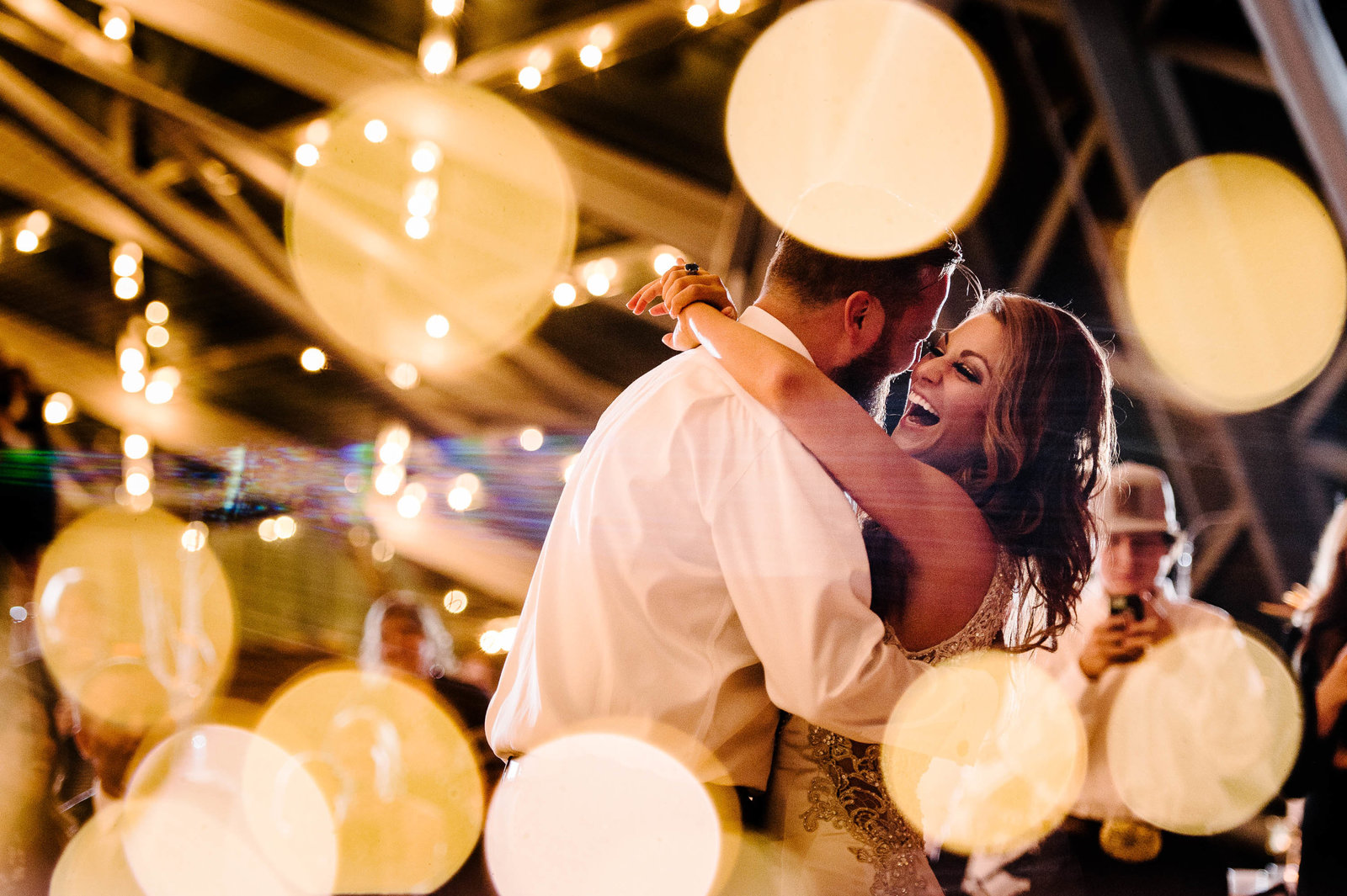 145-El-paso-wedding-photographer-ArKe_0918