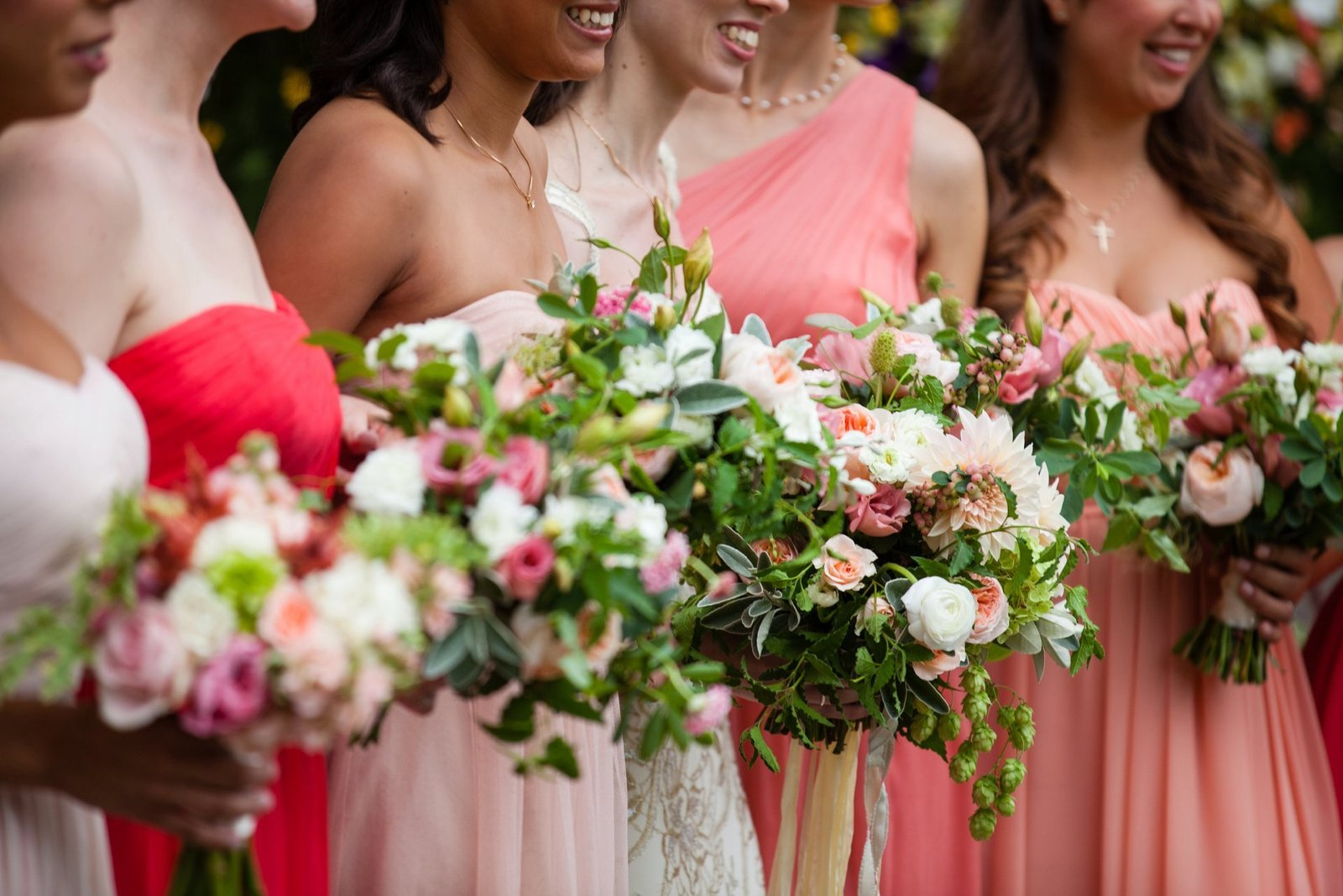 atlanta-bridesmaids-bouquets