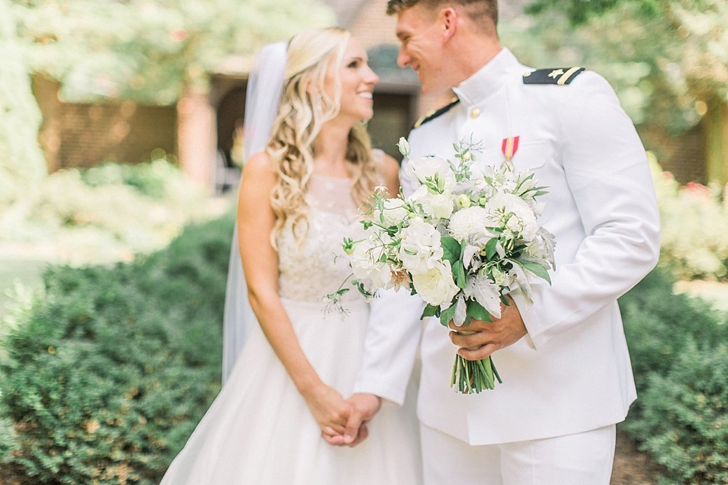 greenville_countryclub_fine_art_wedding_photographer_0052