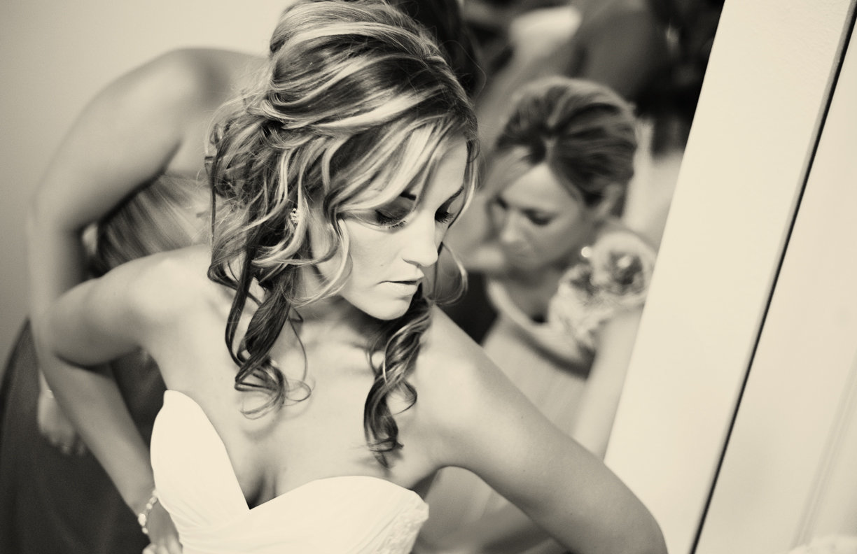 peoria wedding photographer_004