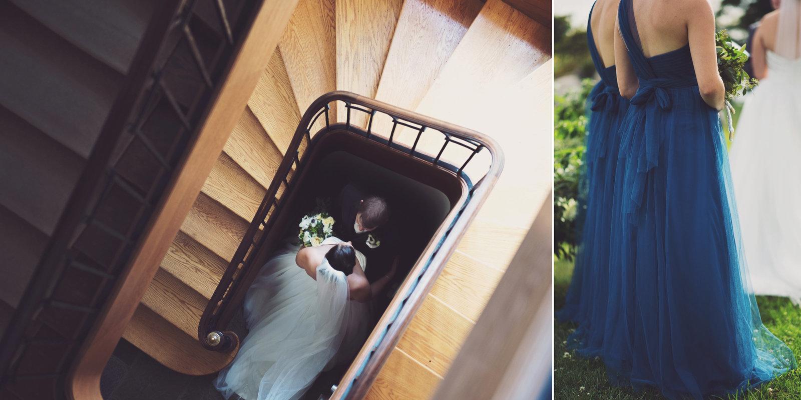 boston_saratoga_springs_wedding_photographer_videographer_108
