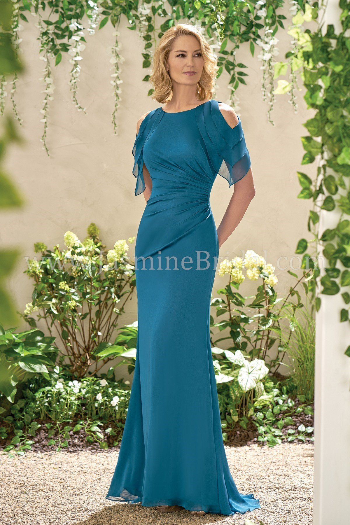 mother-of-the-bride-dresses-J195004-F