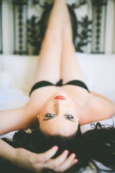 boudoir (290 of 458) (Small)