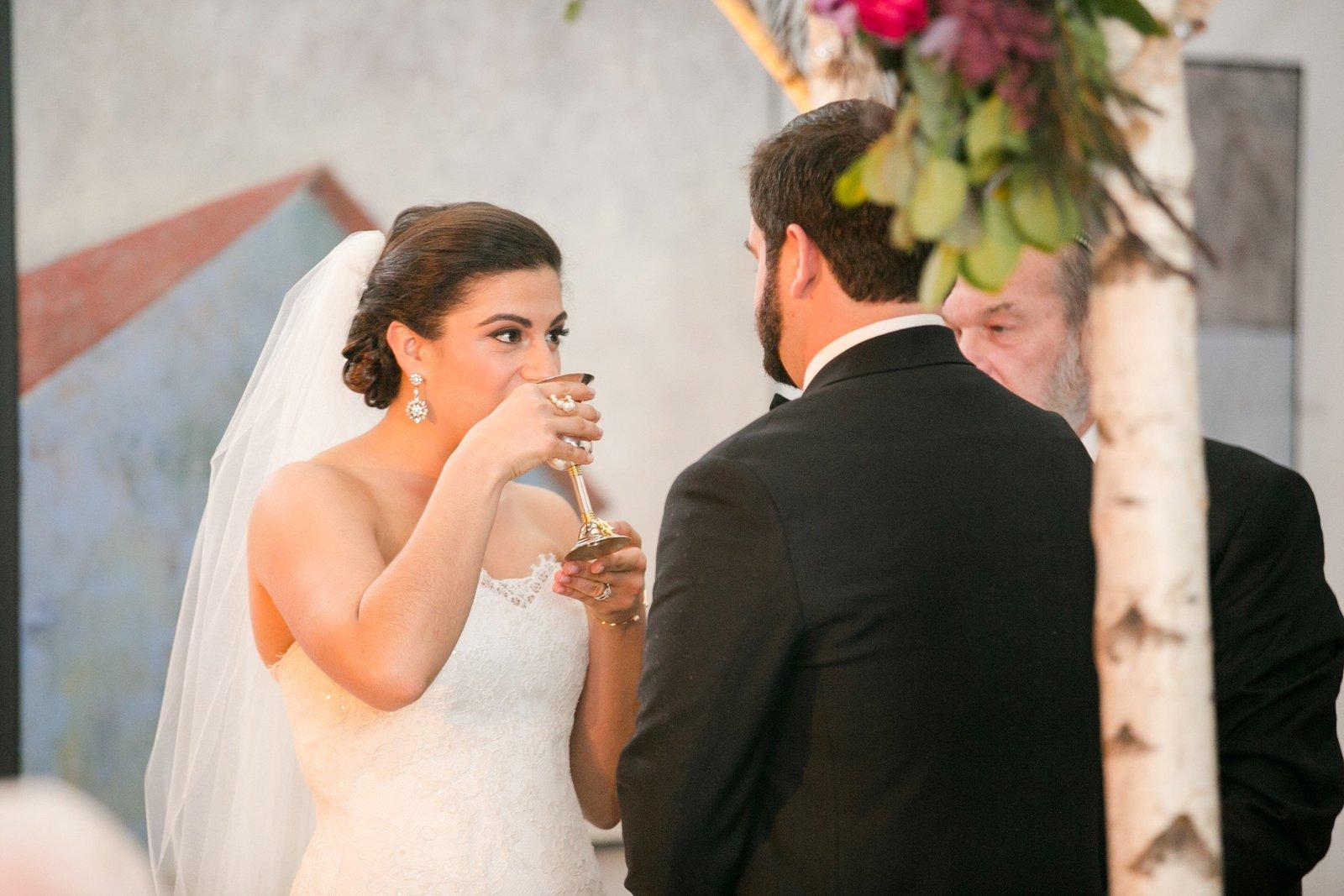 Black-tie-wedding-photos-longview-gallery-dc (192)