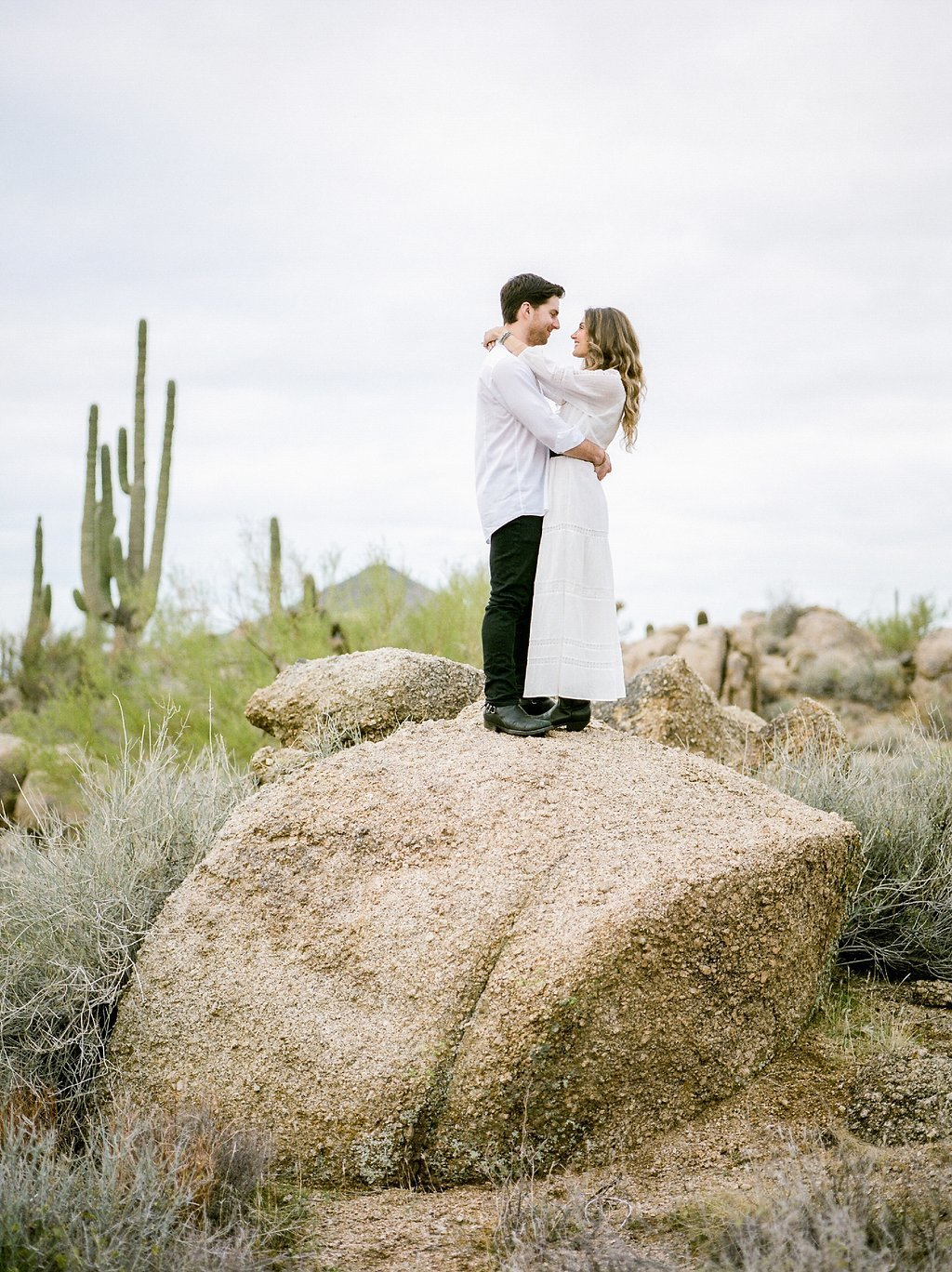 2-arizona-film-engagement-photographer_0022